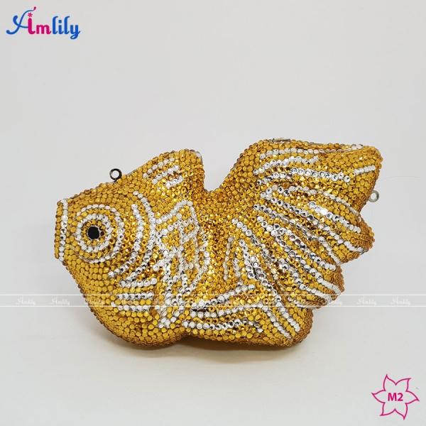 Vi-sieu-pham-ca-vang-Am-Goldfish-M2